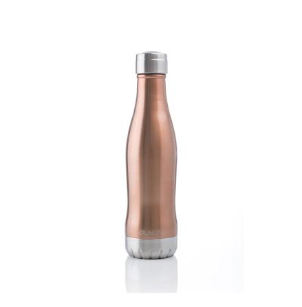 Glacial - Rosé Gold