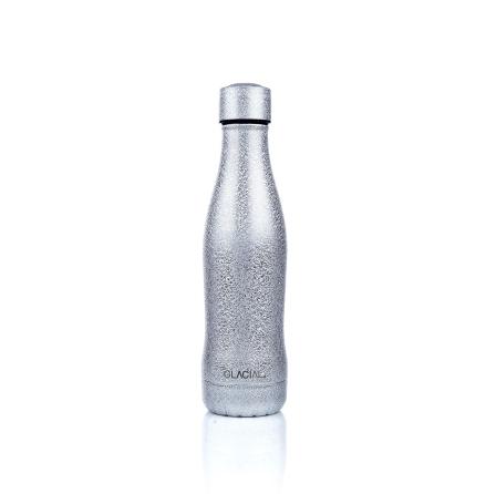 Glacial - Silver