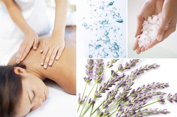 NYHET! KFI Koncept för massageterapeuter