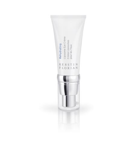 Rehydrating Liposome Eye Crème