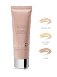 Luminizing CC Crème