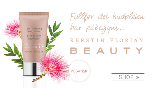 Kerstin Florian Beauty